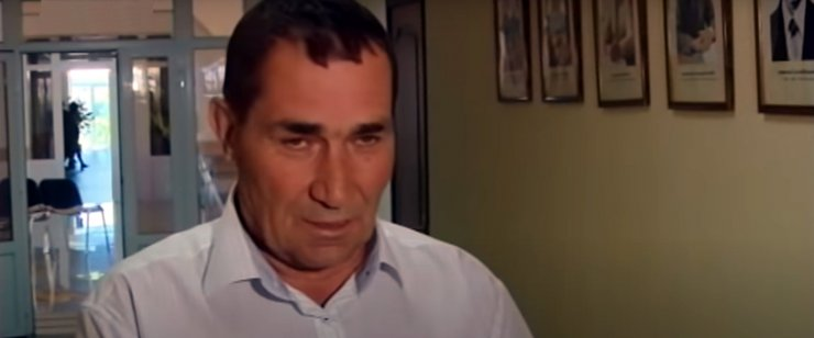 У колхоза бывшего депутата астраханской облдумы заберут налоговые льготы