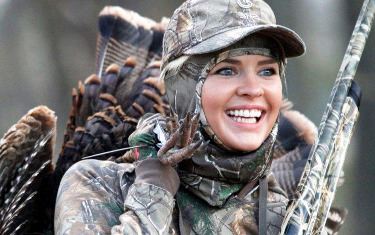 До открытия сезона охоты в Астрахани остаётся полмесяца