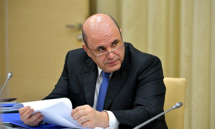 Астраханская оппозиция одобрила действия федерального правительства