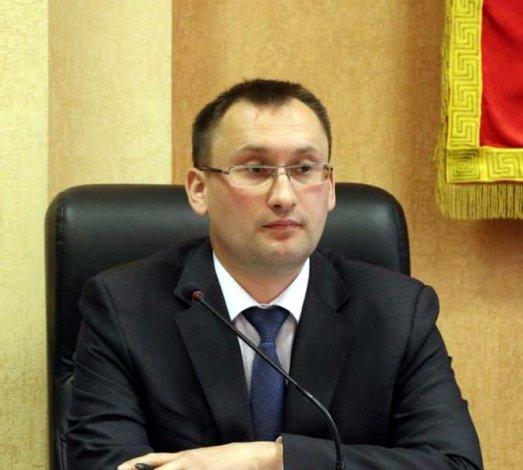 Первый замоблпрокурора примет жителей центрального района Астрахани в режиме видеосвязи
