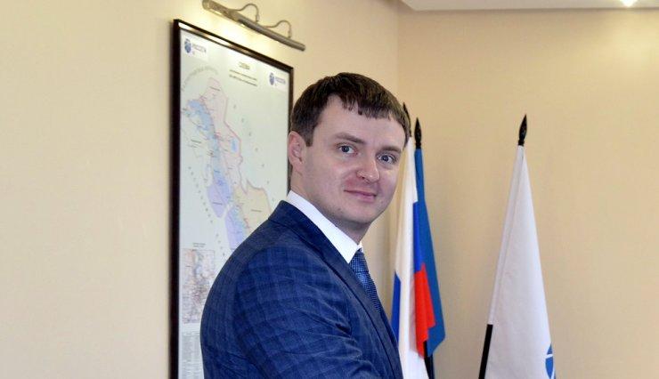 «Астраханьэнерго» получило представление прокуратуры