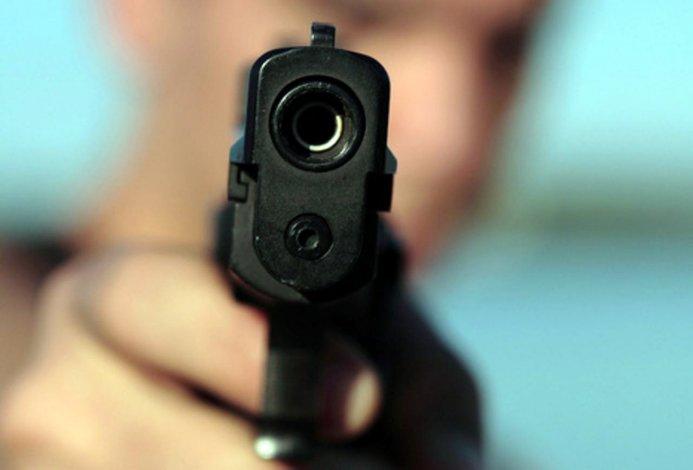 Астраханский «Отелло» похитил соперника и поплатился
