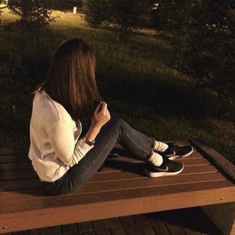 В Астрахани нашли пропавшую школьницу