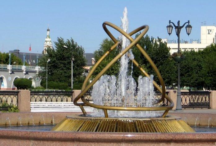 Синоптики поделились прогнозом погоды в Астрахани 29 апреля