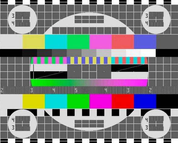 Астраханское теле- и радиовещание уходит на профилактику