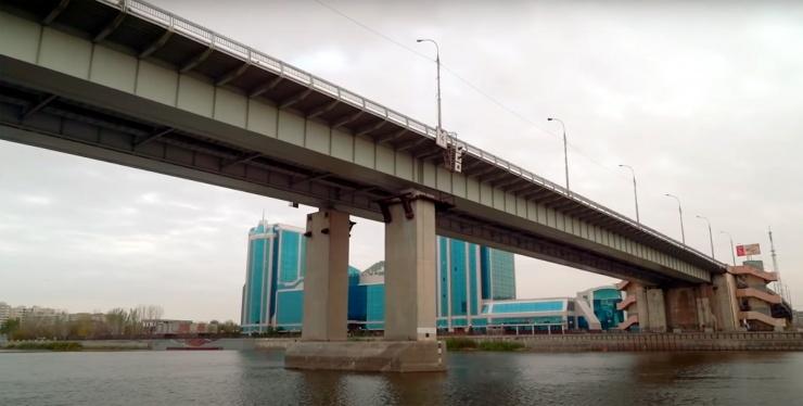 Астрахань вошла в число регионов-лидеров по двум направлениям