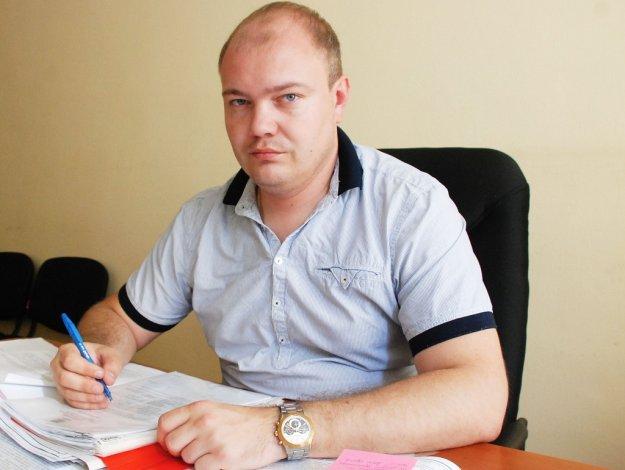Александр СОЛОВЬЕВ: У сотрудничества АСИ с Астраханью большое будущее