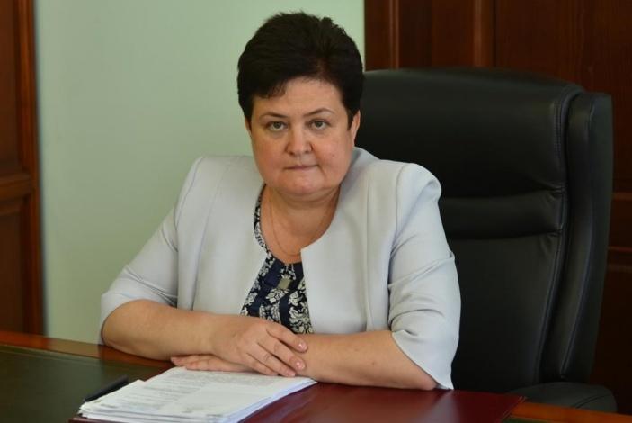 Глава Астрахани раскритиковала заявление Геннадия Зюганова