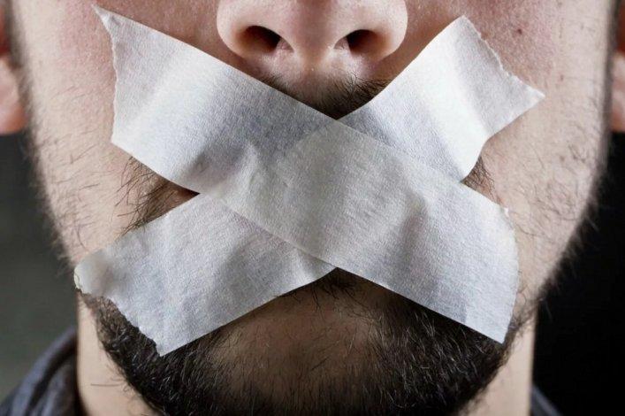 Астраханские журналисты остерегаются расправы