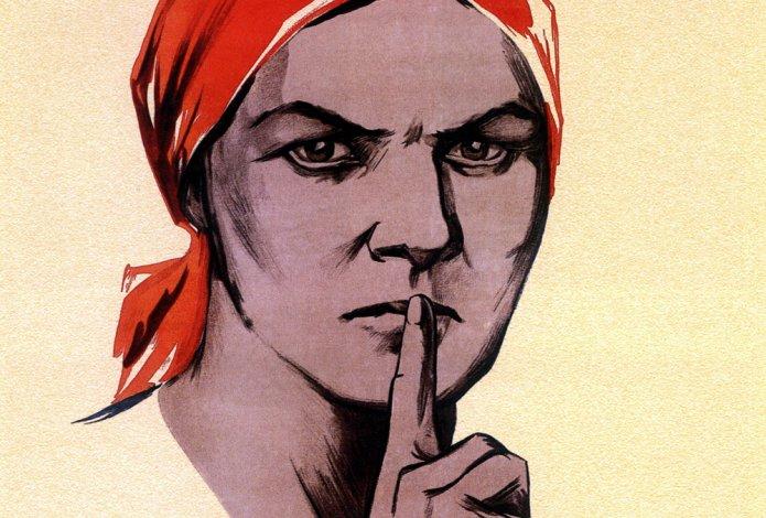 Пошуметь не удастся: депутаты легализуют «тихий час»