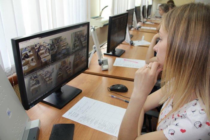 «Ростелеком» на Юге обеспечит видеонаблюдение во время проведения ЕГЭ-2020
