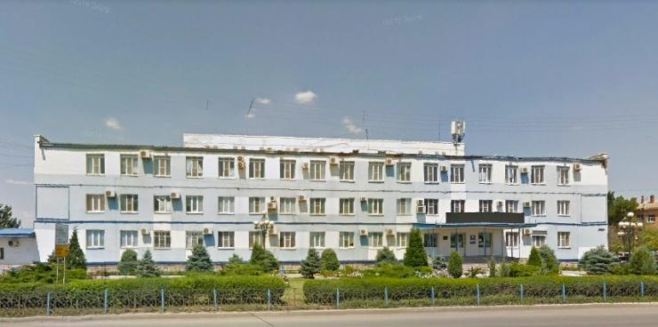 Начальник из «Астрводоканала» получил срок за смерть девочки