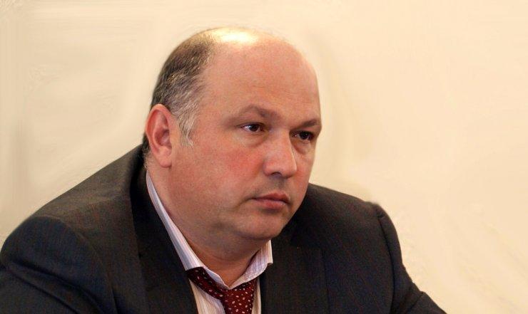 Предприятию Радика Харисова причинён крупный ущерб