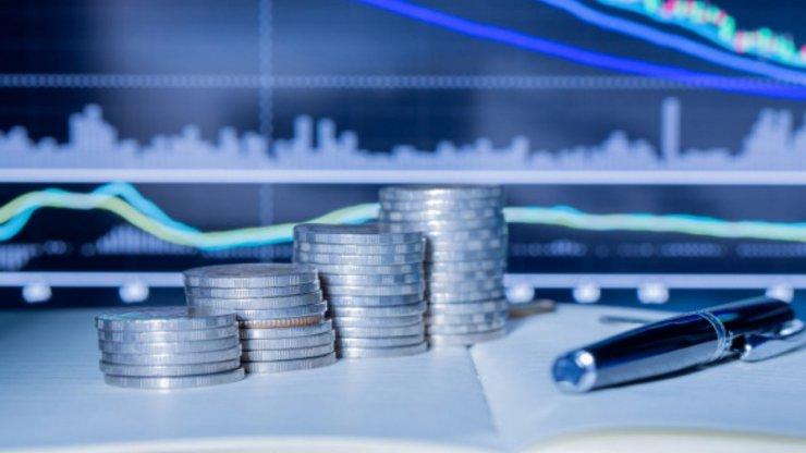 Поступления по налогу на прибыль в астраханскую казну сократились более чем наполовину