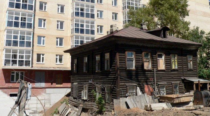 РБК: Астрахань не лучший регион для жизни