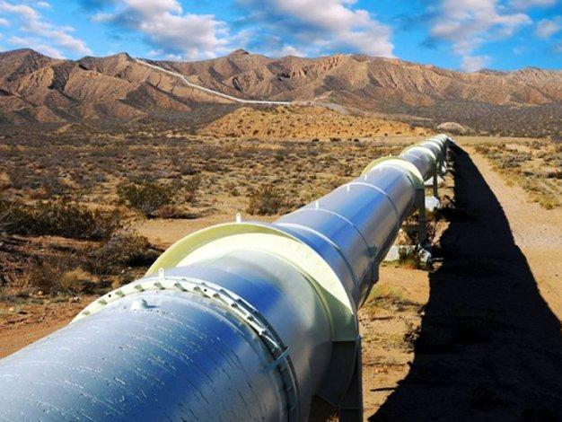 Азербайджан готов поставлять свой газ в Европу
