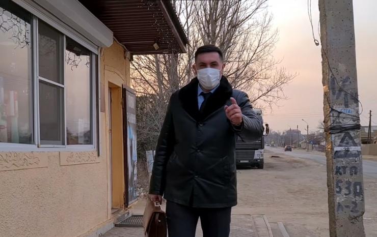 Получит ли Галямов судимость: подробности биографии скандального видеоблогера
