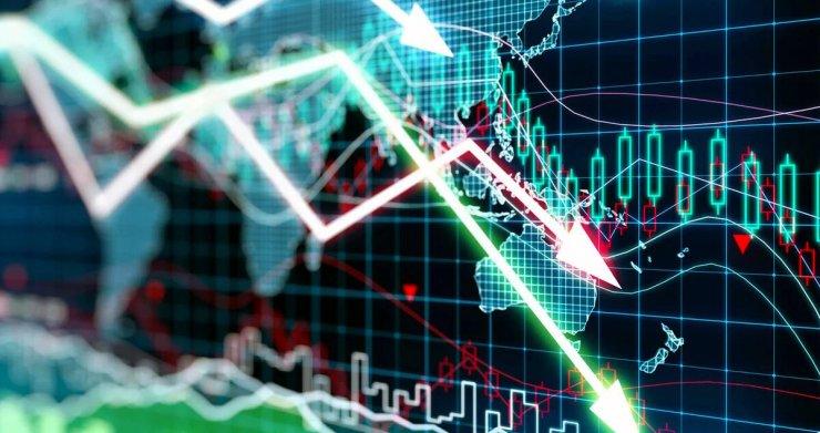 Инвесторы не идут в Астраханскую область: почему?