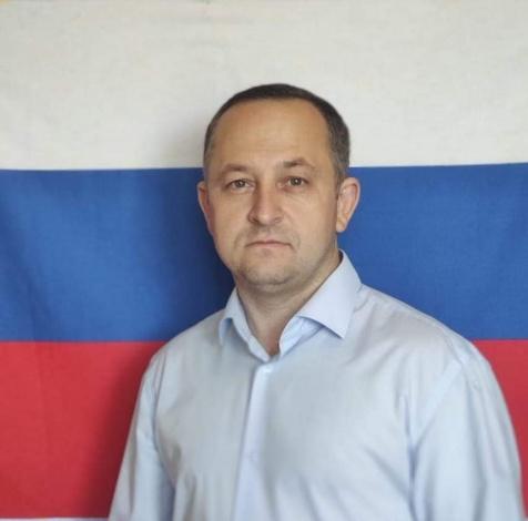 Жителю Астрахани не дают вступить в ЛДПР