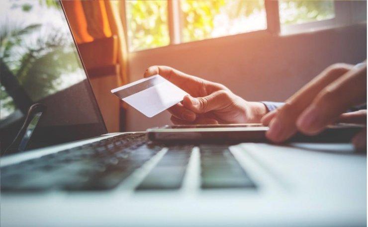 Клиенты Сбербанка и все граждане РФ могут быстро и бесплатно проверить на мошенничество вызывающий подозрение номер телефона или веб-сайт
