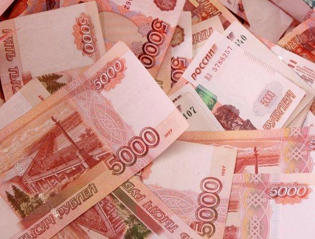 Коммерсант в Астрахани решил обмануть государство и поплатился за это