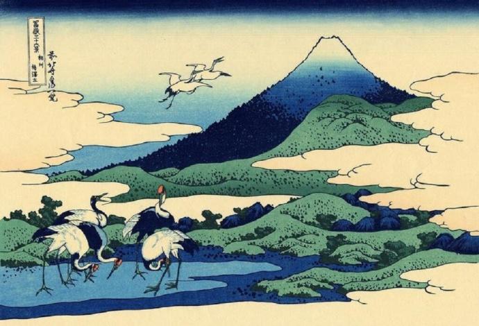 Япония приблизится к Астрахани