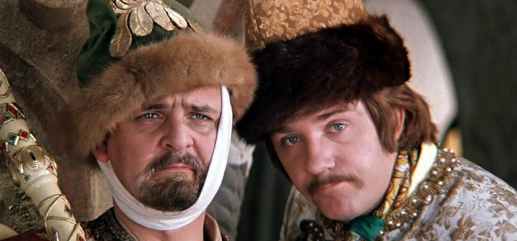 Николай Егоркин: Вирус бьёт по коронам?