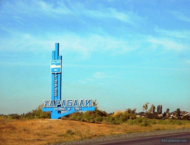 В Астраханской области экс-глава лесхоза получил реальный срок
