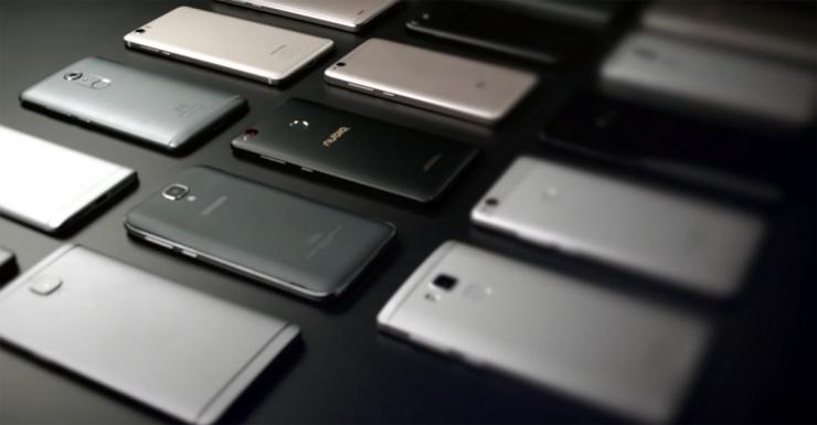 Исследователи выяснили уровень доступности мобильной связи в Астрахани