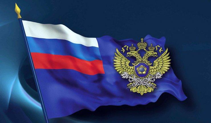 Астраханские террористы и экстремисты: полный список