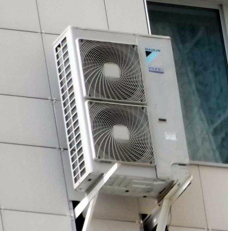 Сотрудник астраханского банка ответит за смерть установщика сплит-систем от тока
