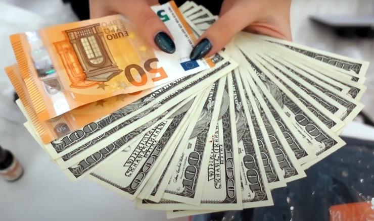 «Инвест-Форсайт» назвал уровень инвестиционной привлекательности Астрахани