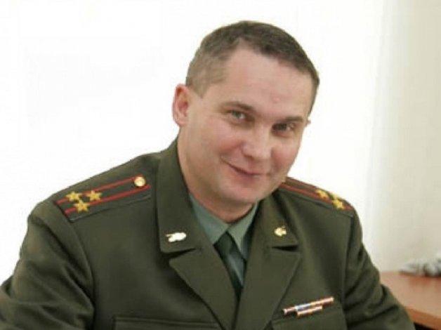 Астраханские уклонисты отделались штрафом