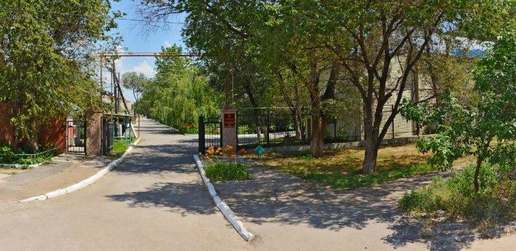 Стали известны подробности реорганизации института лепры в Астрахани