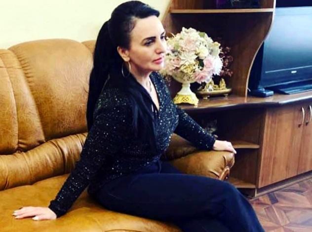Алёна Губанова прокомментировала ситуацию в астраханских Telegram-каналах