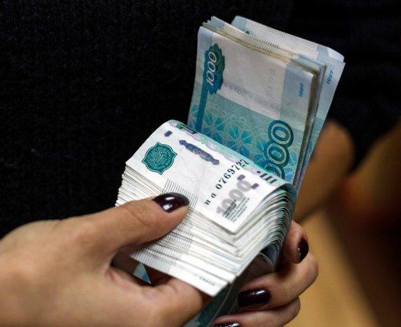 В Астрахани оглашён приговор почтовичке