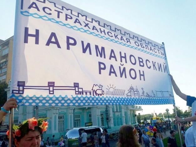 Прокуратура защитила коммерсантов от беззакония чиновников