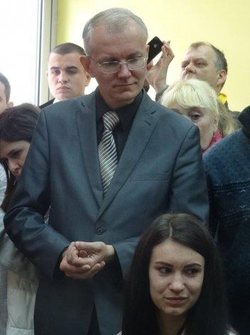 Олег ШЕИН: Интересное о Газпроме и не только