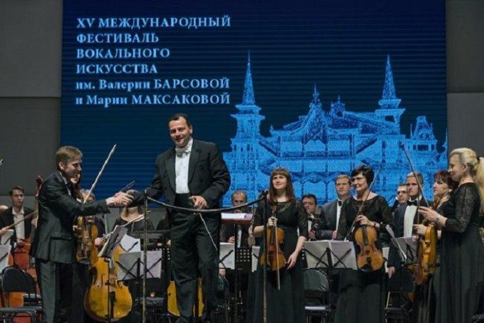 В Астраханском театре оперы и балета выступит польский маэстро