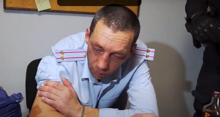 В астраханской полиции новый скандал: заведено дело на главу ОМВД и трех подчиненных
