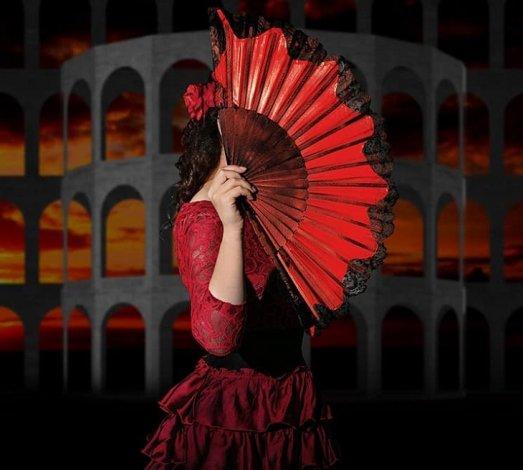Астраханский театр оперы и балета назначил дату долгожданной премьеры