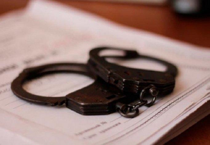 Директор ахтубинского МУПа стал фигурантом уголовного дела