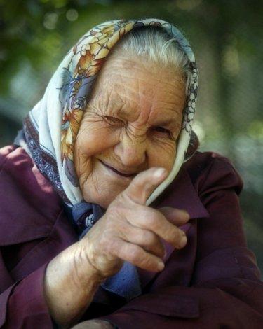 Астраханец обокрал собственную бабушку
