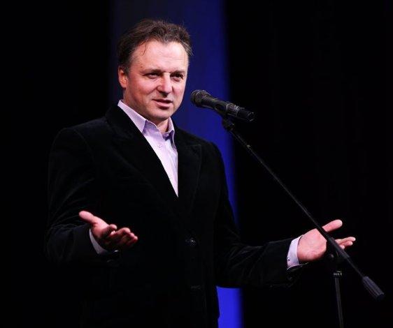 Сергей ТАРАСКИН: 2019 год запомнился своей активностью