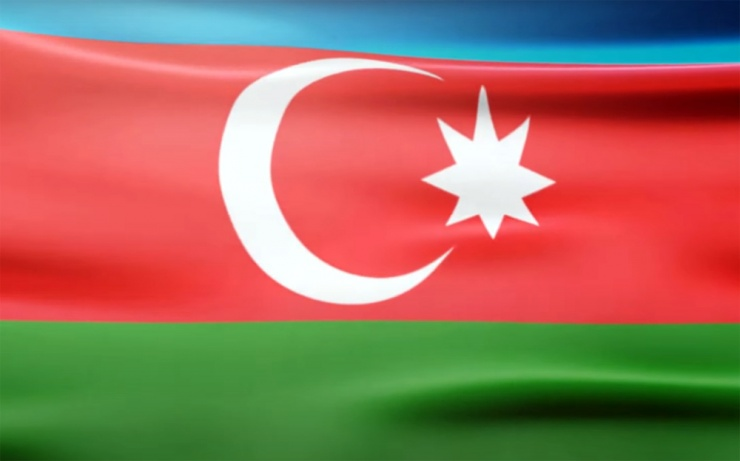 Азербайджан закрыл границу с РФ