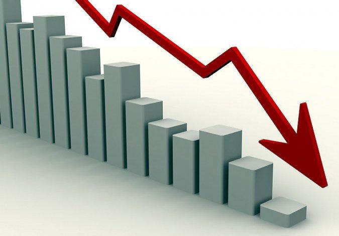 Исследование: потенциал развития бизнеса в Астрахани на нуле