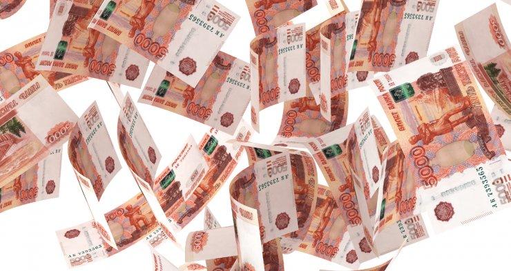 На поддержку астраханского предпринимательства в июне выделили 33 млн рублей