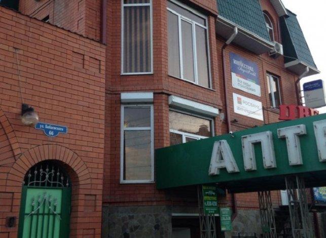 Найден самый дорогой коттедж в Астрахани