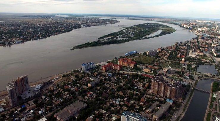 Стало известно, когда в Астрахань вернется тепло