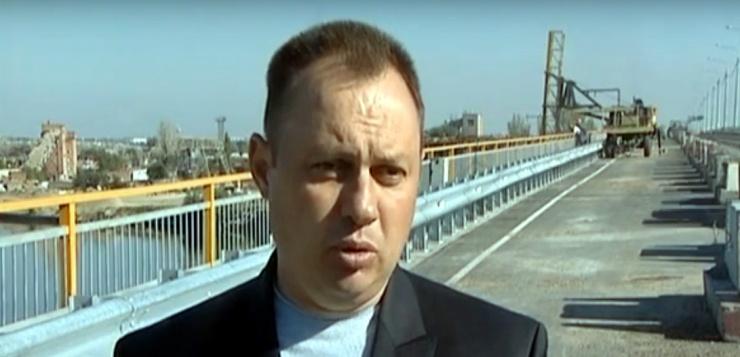 «Астраханский Автомост» пытается признать недействительным расторжение контракта на ремонт Милицейского моста